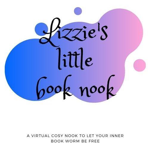 Lizzieslittlebooknook
